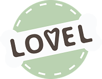 Lovel Dog Food and Treats